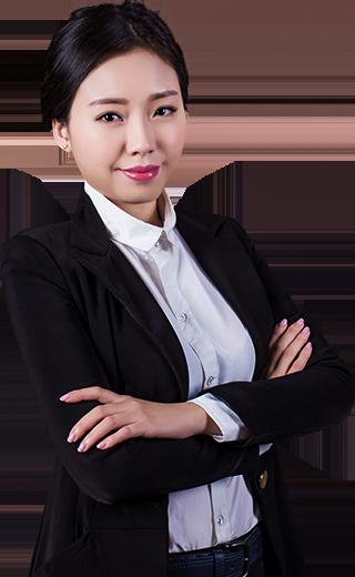 郑梦娜-汕头律师网