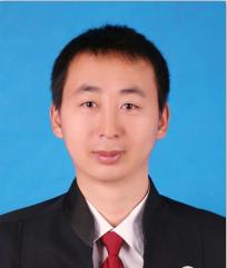 马力-建设工程律师网