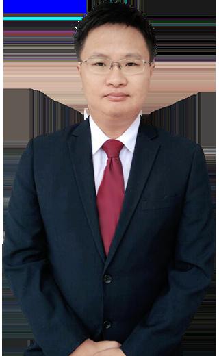 谢鑫槟律师-福建律师网