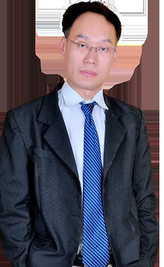 张传春律师-山东公司法律服务网