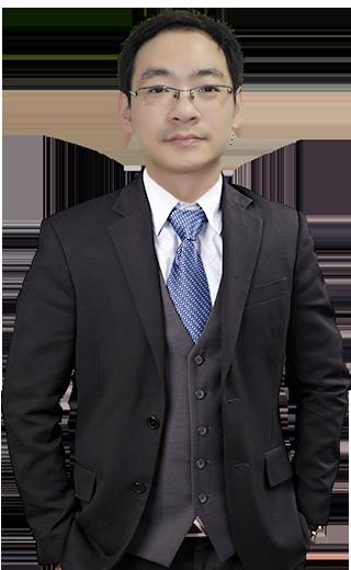曾威律师-北京专业律师|首都律师维权网