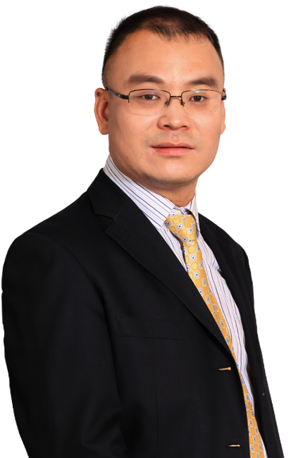 马锦林-广州马锦林律师网