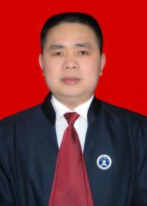 翁友平律师