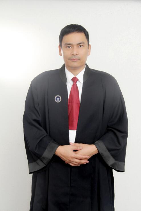 温州律师-交通律师-温州刑事辩护律师-温州律师网