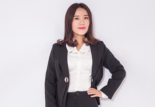王海琴律师-廊坊王海琴律师网