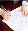 委托合同纠纷案件审理须注意四大问题