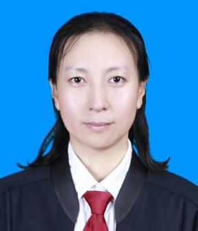 吴筠 律师