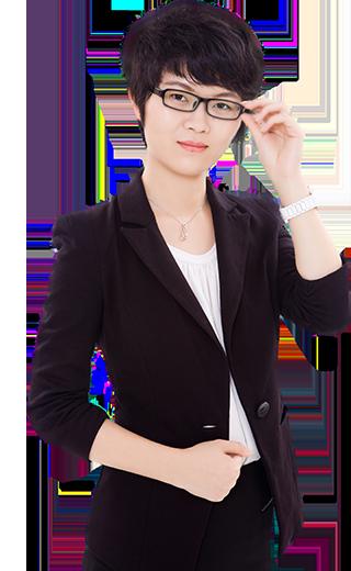 李潜律师-李潜律师网