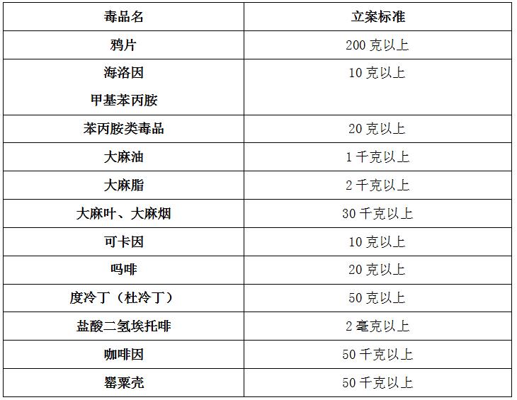 2015103049060941