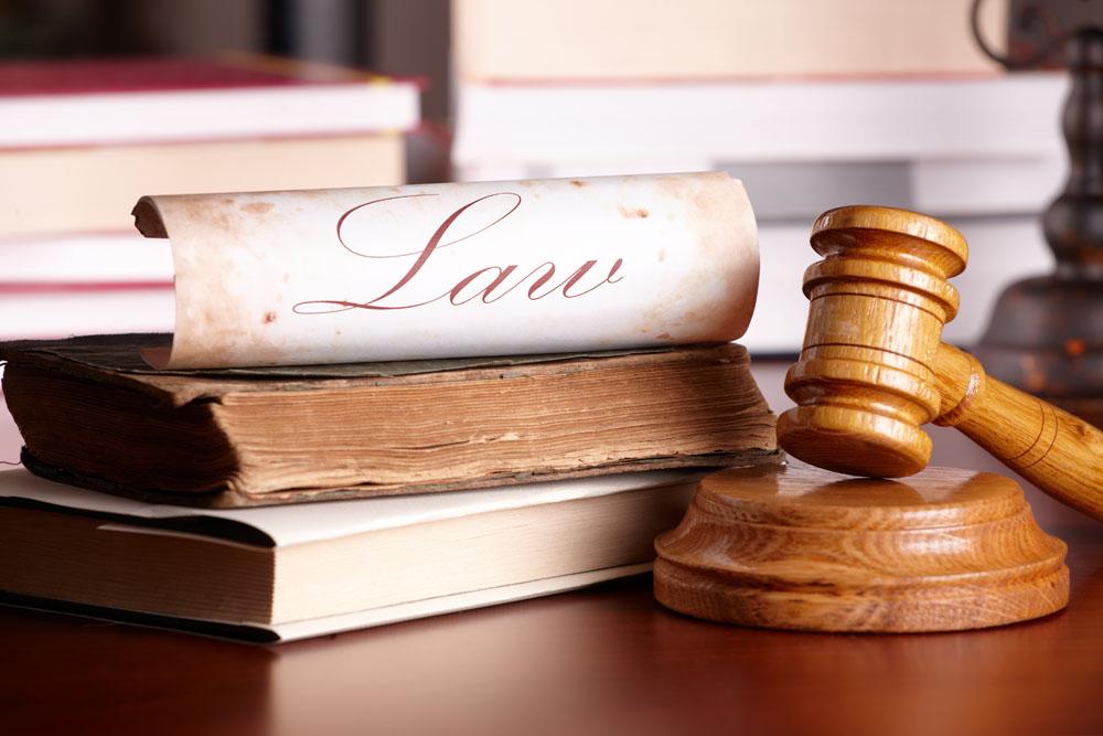 有关法律图片素材