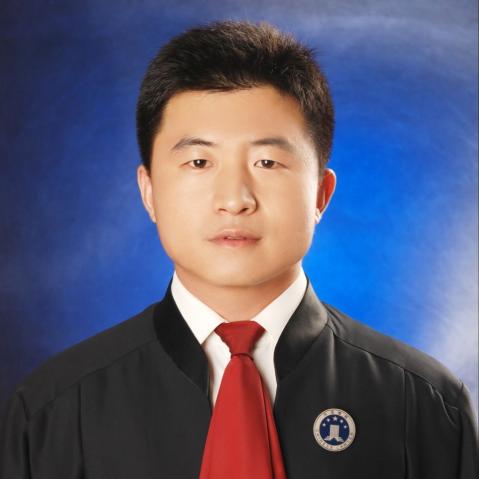 昌洪伟律师