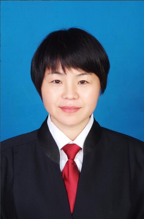 王建秋-徐州丰县王建秋律师网