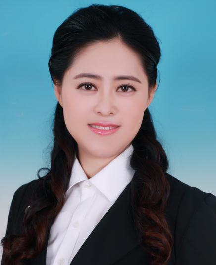 张自云-张自云律师网