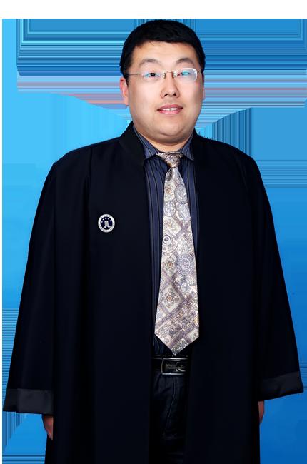 王铁民-涿州律师