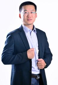 王伟律师-合同纠纷服务网