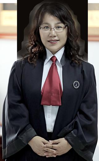 康春梅律师-松原知名律师康春梅