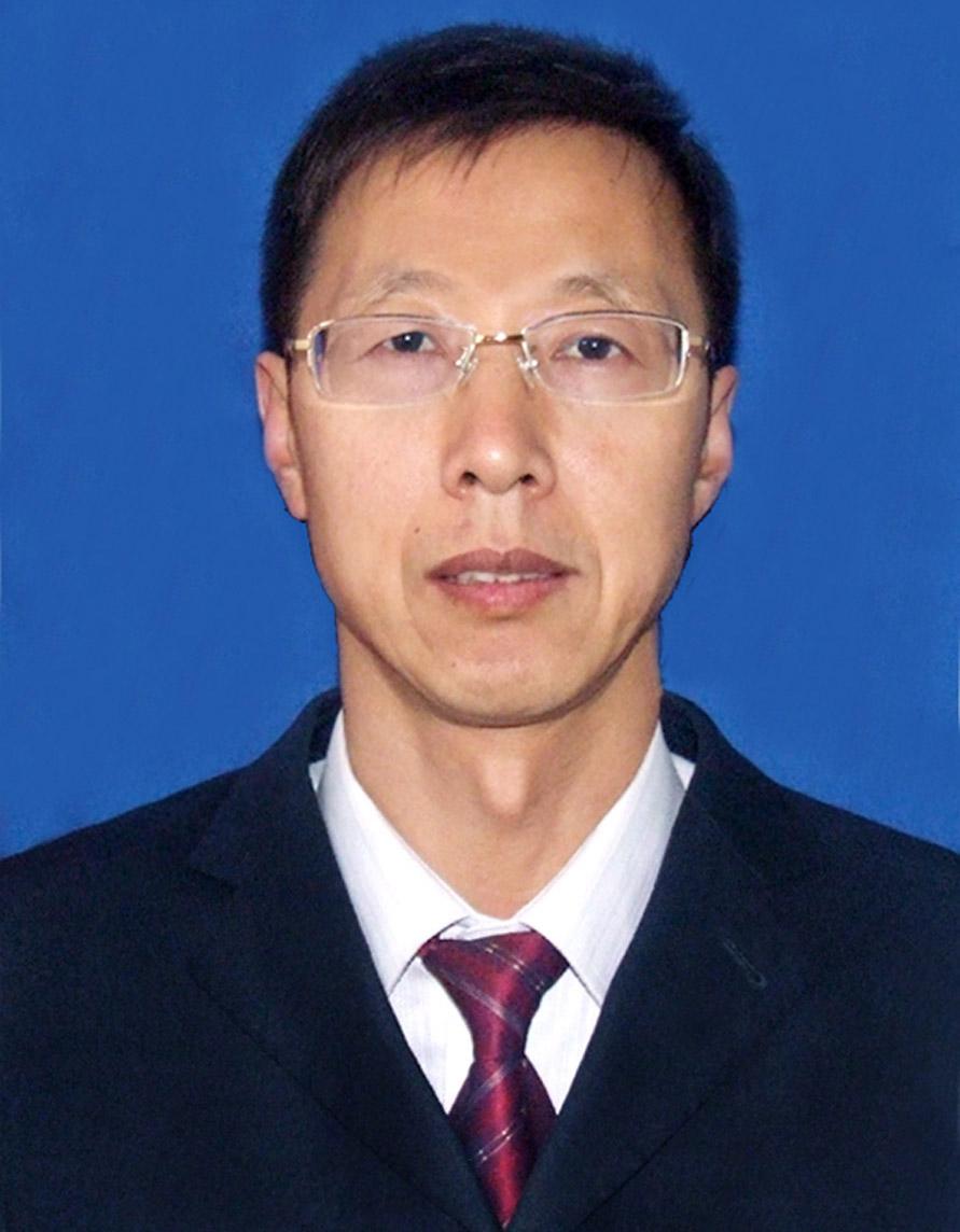 赵长江律师-赵长江律师网